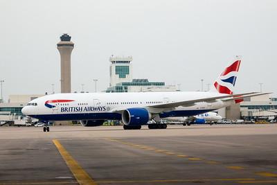 090121_airlines_british_airways-005