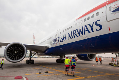 090121_airlines_british_airways-027