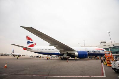 090121_airlines_british_airways-029