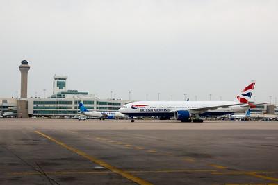 090121_airlines_british_airways-003