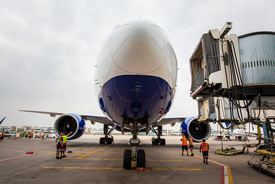 090121_airlines_british_airways-024