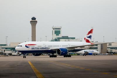 090121_airlines_british_airways-006