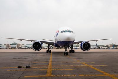 090121_airlines_british_airways-015