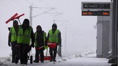 031920-DEN_winter_SNOW_TEAM_real_time-112