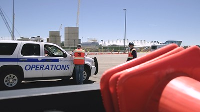 052620_Brandon_Adderly_ops_operations_cones-043