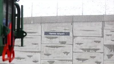 031920-DEN_winter_SNOW_TRACTOR__slow_motion-107