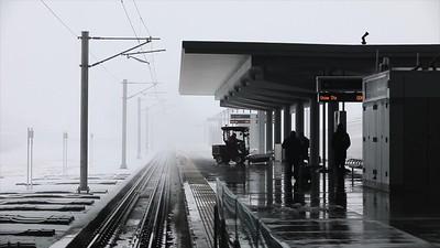 031920-DEN_winter_LIGHT_RAIL_RTD_real_time-117