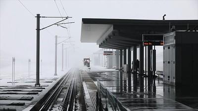 031920-DEN_winter_LIGHT_RAIL_RTD_slow_motion-118