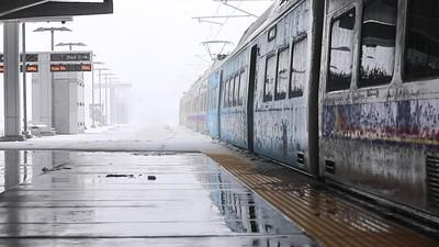 031920-DEN_winter_LIGHT_RAIL_RTD_slow_motion-114