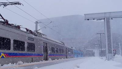 031920-DEN_winter_LIGHT_RAIL_RTD_slow_motion-116