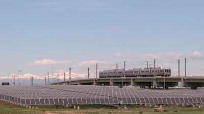 051320-tl-solar-v-0002