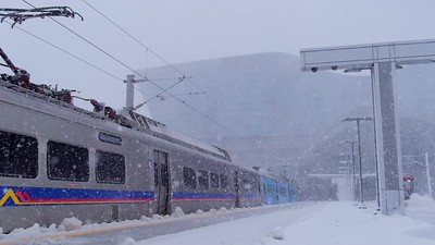 031920-DEN_winter_LIGHT_RAIL_RTD_slow_motion-116