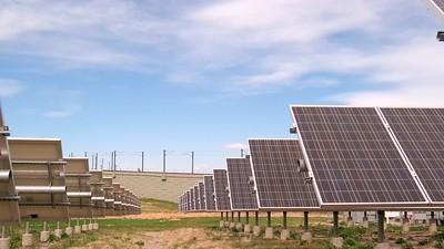 051320-tl-solar-v-0007