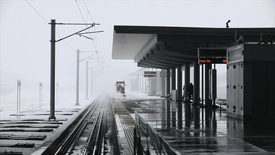 031920-DEN_winter_LIGHT_RAIL_RTD_slow_motion-118