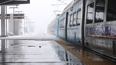 031920-DEN_winter_LIGHT_RAIL_RTD_slow_motion-114