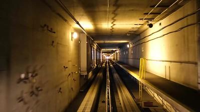 060420_train-001