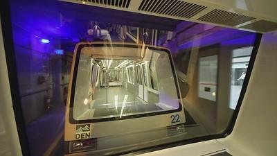 030221_train_agts-131_mp4
