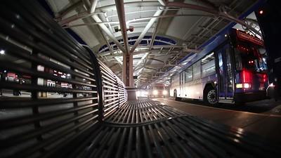 012920-stock-transportation-014