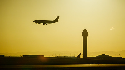 010721_airfield_faa_tower-023