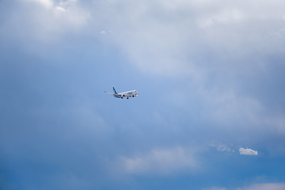 021621_airfield_alaska-002