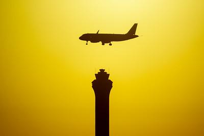 010721_airfield_faa_tower-025