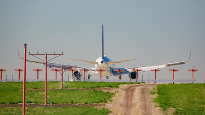 051221_airfield_united-020