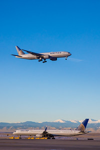 123120_airfield_united-089