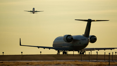 123120_airfield_southwest_united-055