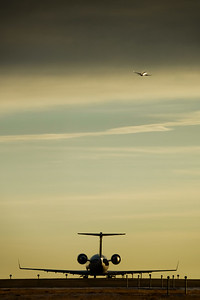 123120_airfield_southwest_united-060