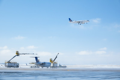 022521_airfield_united_de-icing-044