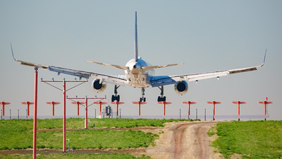051221_airfield_united-018