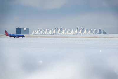022521_tents_southwest-014