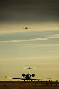 123120_airfield_southwest_united-058