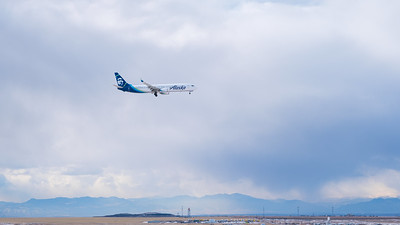 021621_airfield_alaska-003