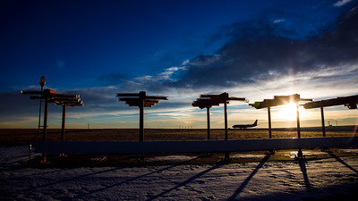 123120_airfield_southwest-061