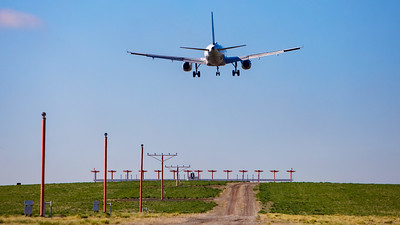 051221_airfield_united-023