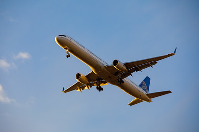 010721_airlines_united-014