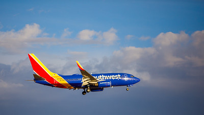 010721_airlines_southwest-008