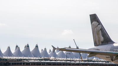 091020_Airfield_Frontier-002