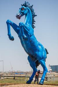 070220-Mustang_Restoration-806