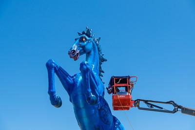070220-Mustang_Restoration-86