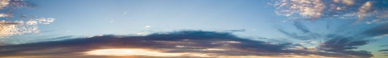 010619-drone-001