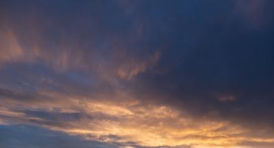 012620-clouds-007