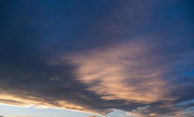 012620-clouds-003