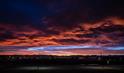 020120-sunset-35