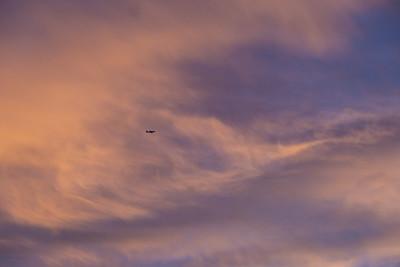 012620-clouds-008