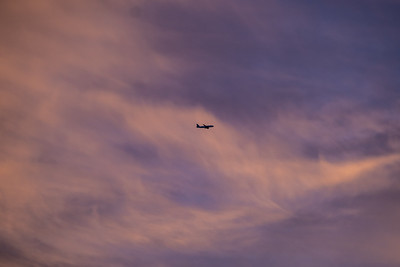 012620-clouds-009