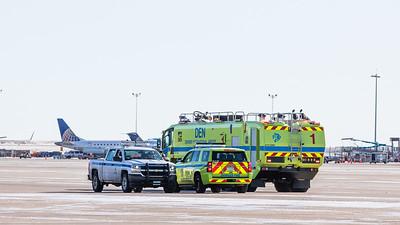 123119-firetrucks-011
