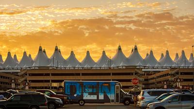 070920-Tents-153