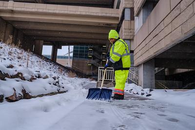 021920_employees_staff_winter-003